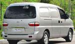 H-1 фургон